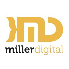 Miller Digital.jpg