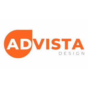 ADVISTA Design.jpg