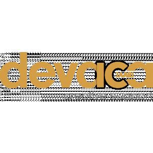 Devaca - Creative Support.jpg