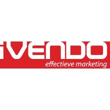 iVendo Marketing Groningen.jpg