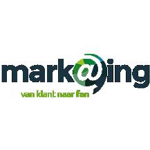 Mark@ing B.V..jpg