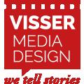 Visser Media & Design.jpg