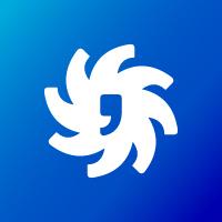 online-marketing_Budel_Komma | Web & Branding Agency_1.jpg