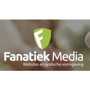 Fanatiek Media.jpg