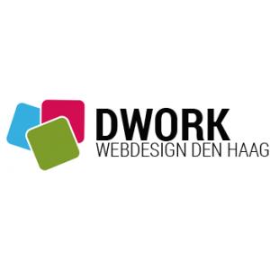 dWork webdesign.jpg