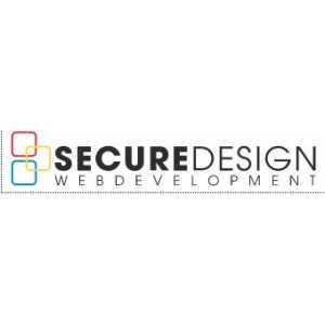 Secure Design Webdevelopment.jpg