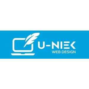 Uniek Webdesign.jpg