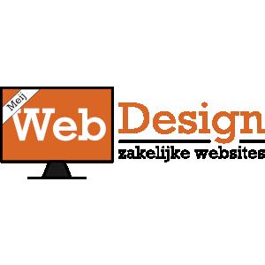 Meij WebDesign.jpg