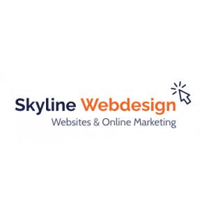 Skyline Webdesign.jpg