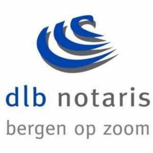 notaris_Bergen op-zoom_DLB Notaris_1.jpg