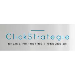 ClickStrategie.jpg