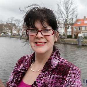 Quick Mediator Linda Schillemans.jpg