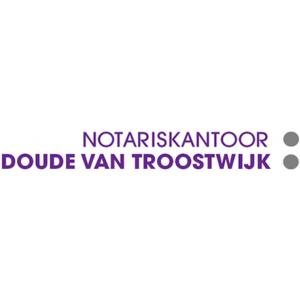notaris_Bussum_Notariskantoor Doude van Troostwijk_1.jpg