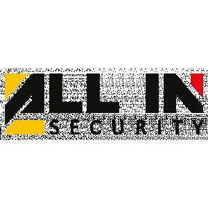 All-in Security BV.jpg