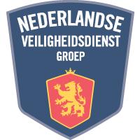 beveiliging_Goes_Nederlandse Veiligheidsdienst Groep Meldkamer_1.jpg