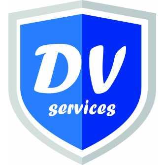 D.V Services.jpg