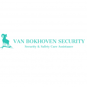 van Bokhoven security & service.jpg