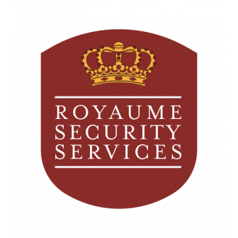Royaume Security Services.jpg