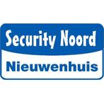 beveiliging_Drachten_Security Noord Nieuwenhuis_1.jpg
