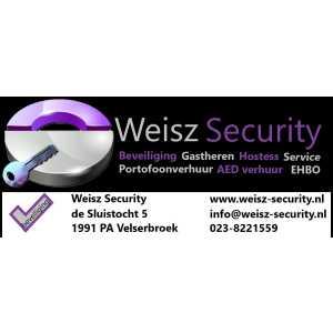 Weisz security.jpg
