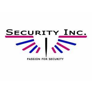 Security Inc. BV.jpg