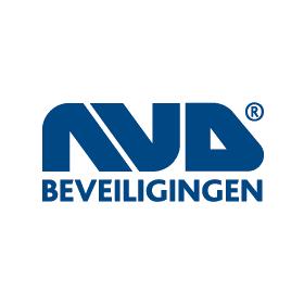 NVD Beveiligingsgroep BV.jpg