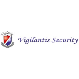 Vigilantis BV.jpg