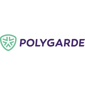 Polygarde BV.jpg