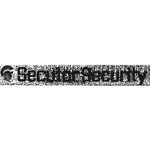 Secutor Security B.V..jpg