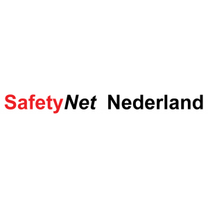 SafetyNet Nederland BV.jpg