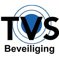 TVSbeveiliging.jpg