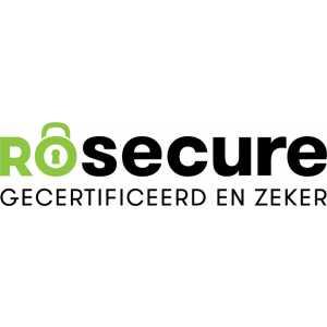 RoSecure.jpg