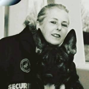 Honden beveiliging Lansingerland.jpg
