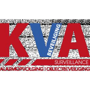 beveiliging_Bunschoten spakenburg_KVA Beveiliging B.V._1.jpg