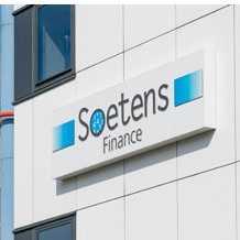 Soetens Finance.jpg