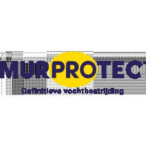 Murprotec Nederland - Vochtbestrijding.jpg