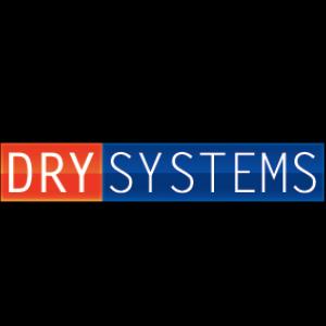 Dry Systems Vochtbestrijding .jpg