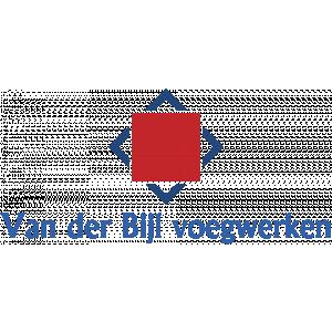 J.C. van der Bijl Voegbedrijf.jpg