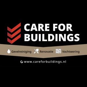 gevelrenovatie_Gieten_Care for Buildings_1.jpg