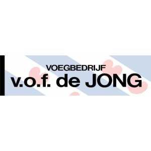 V.o.f. De Jong.jpg