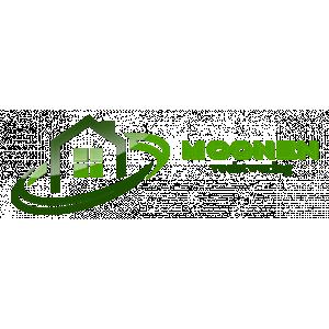 airco-installateur_Heerlen_Moonen vochtwering_1.jpg