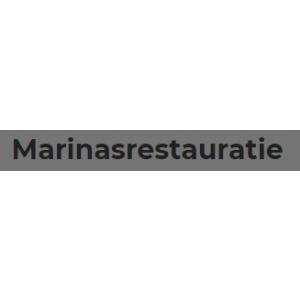 Marinas Gevelrestauratie.jpg
