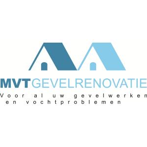 MVT Gevelrenovatie.jpg