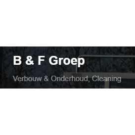 B&F Groep.jpg