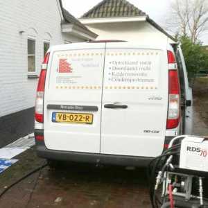 Vochtexpert Nederland.jpg