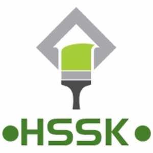 HSSK klussen- & schoonmaak diensten.jpg