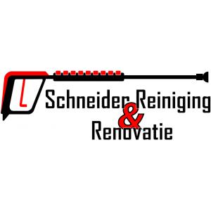 Schneider Reiniging.jpg