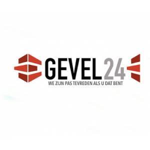 Gevel24 .jpg