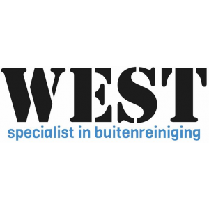 gevelrenovatie_Heerenveen_W.E.S.T. REINIGING_1.jpg