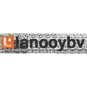 Lanooybv.jpg